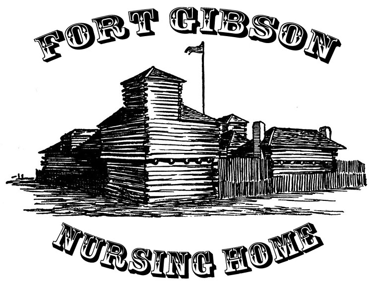 Fort Gibson